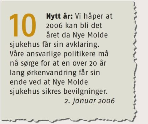 RB 2006.01.02 - 4